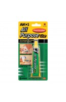 AM APG-30B1: Amos All Purpose Glue 30ml