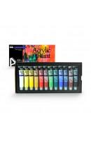 Signature Series Acrylic Paint 12ml - AP700