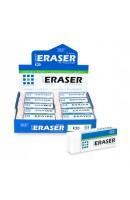 White Eraser - ER K20