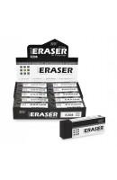Black Eraser - ER K20B