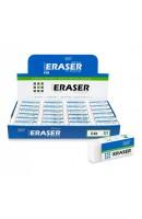 White Eraser - ER K48