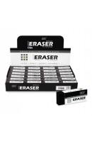 Black Eraser - ER K48B