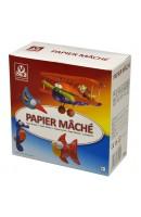 SIO-2 PAPER MACHE 500G